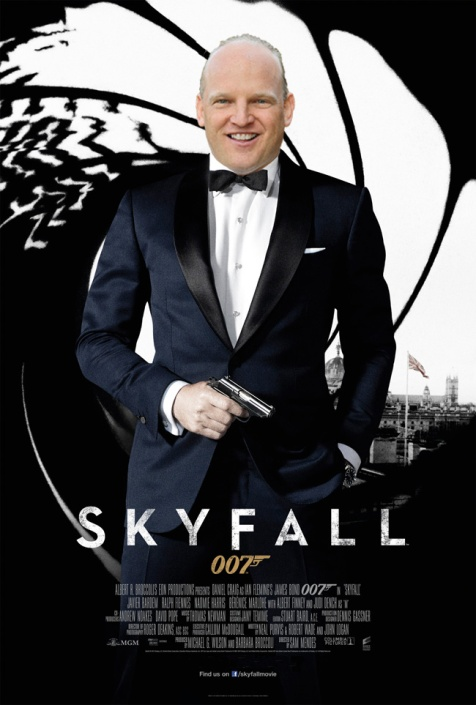 Tim Heavyside_Skyfall