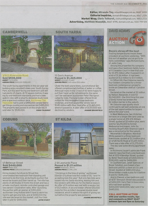 The Age_9 December 2012
