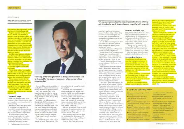 The Estate Agent_Tim Heavyside_Page 2