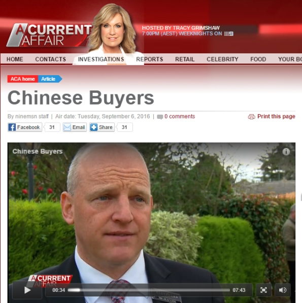 chinese-buyers