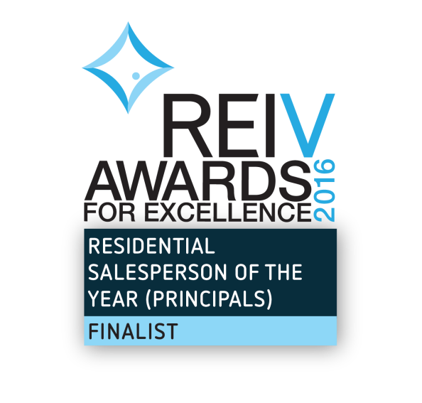 reiv_residential-salesperson-of-the-year-principals