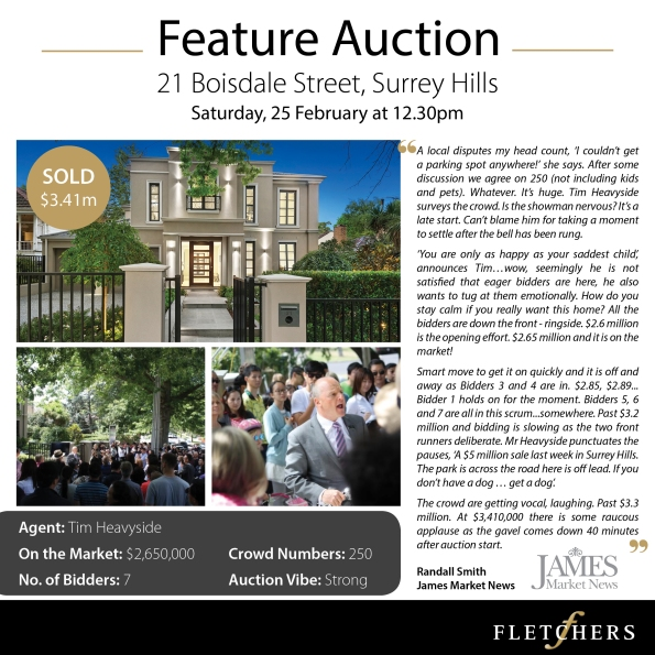 facebook-post_featureauction_21-boisdale-street-surrey-hills